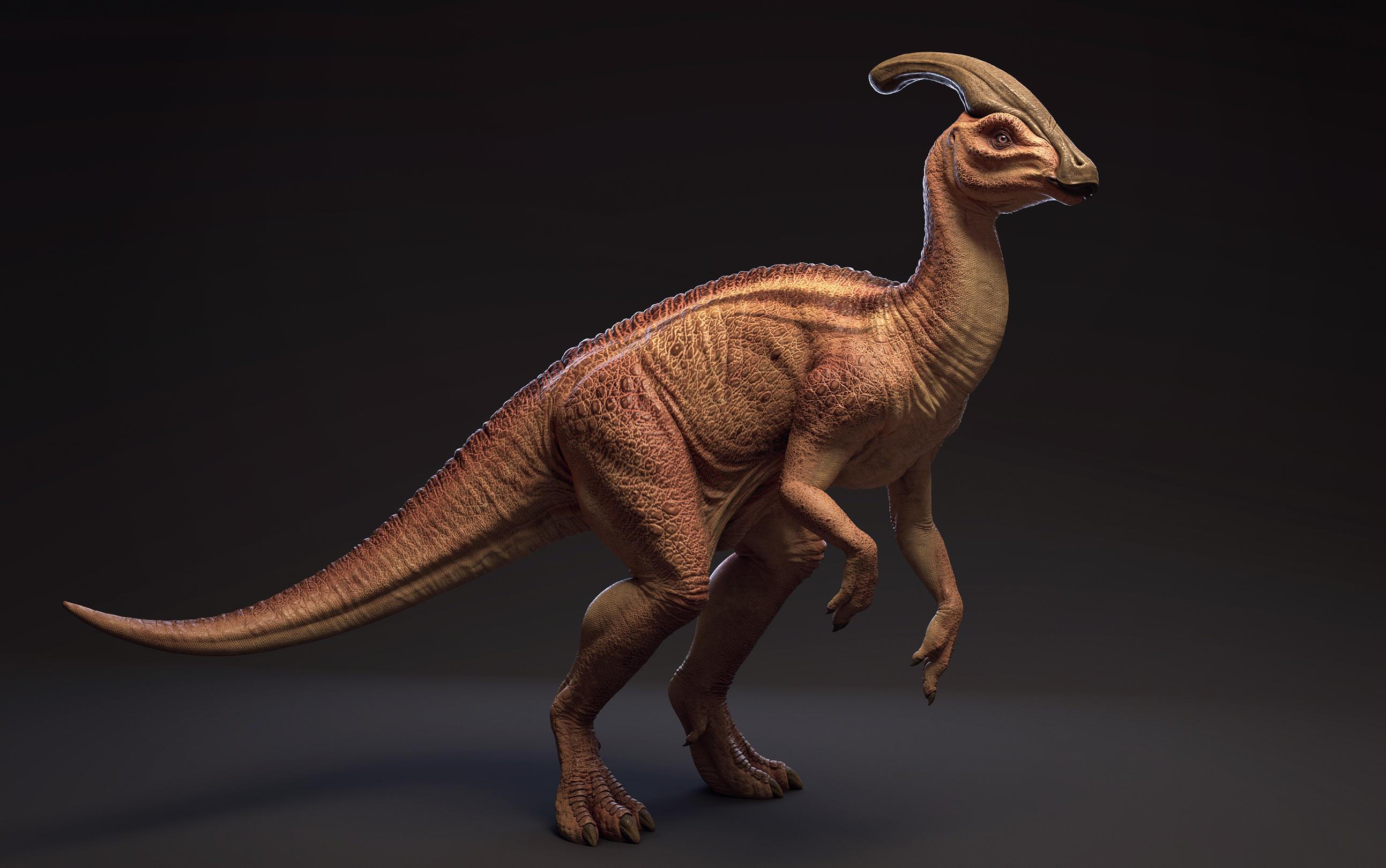 parasaur_pose1_final
