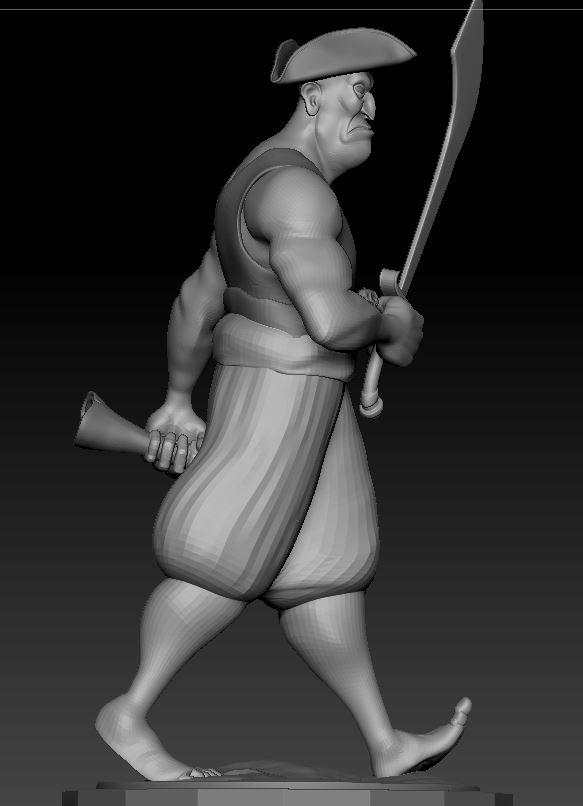 Sculpting_Wip_08