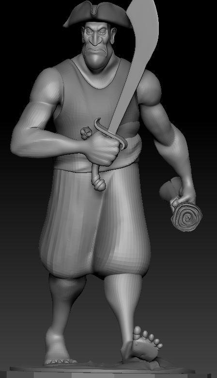 Sculpting_Wip_09