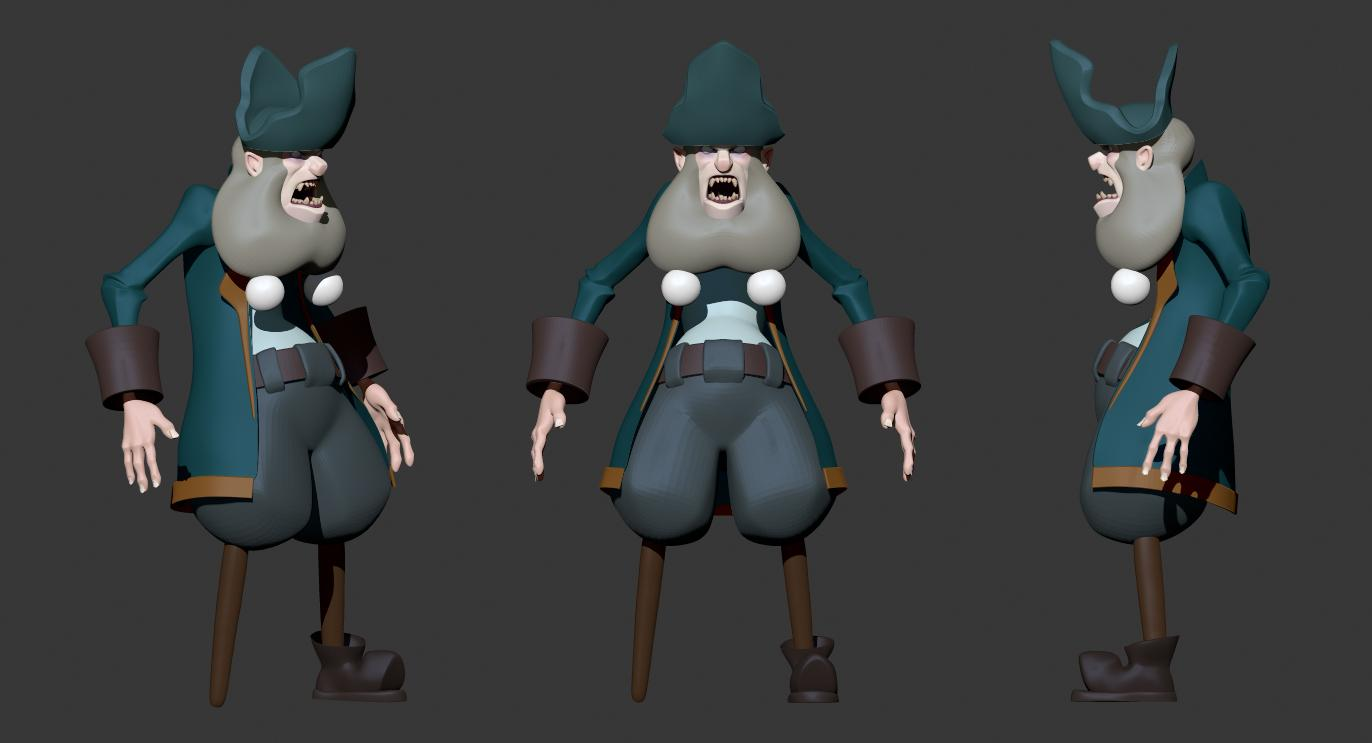 pirate_clothes_blockout_2