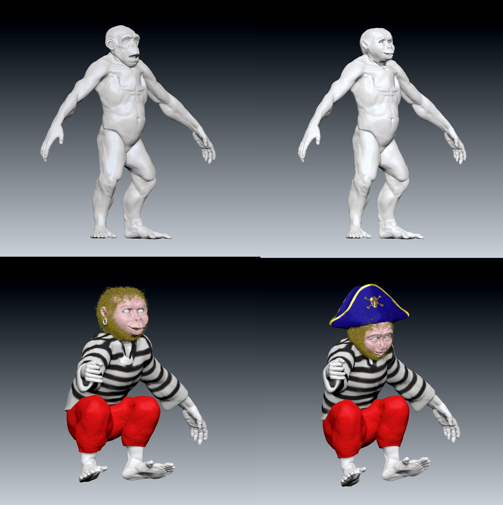 Game-Of-Bones-WIP--Monkey-01-For-Web