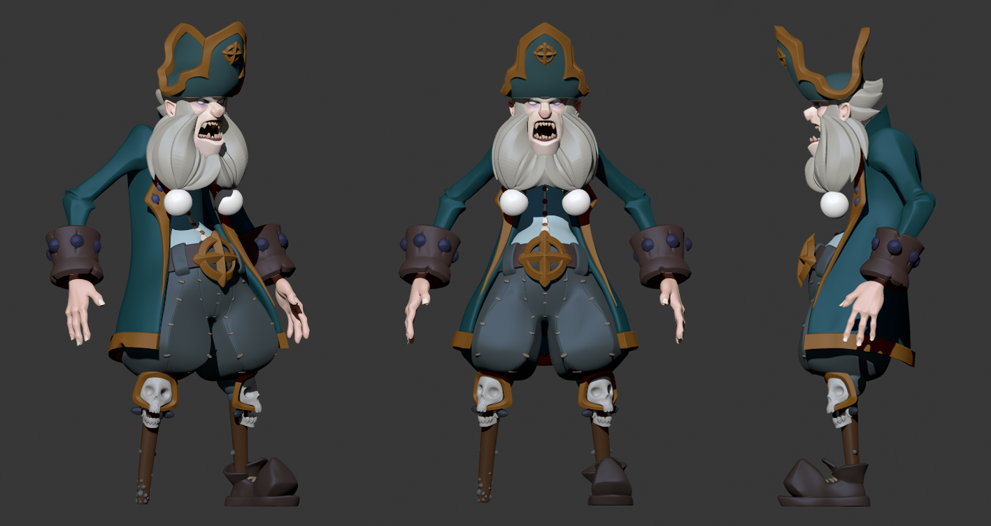 pirate_WIP_Details